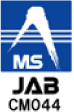 JAB CM044