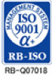 RB-ISO